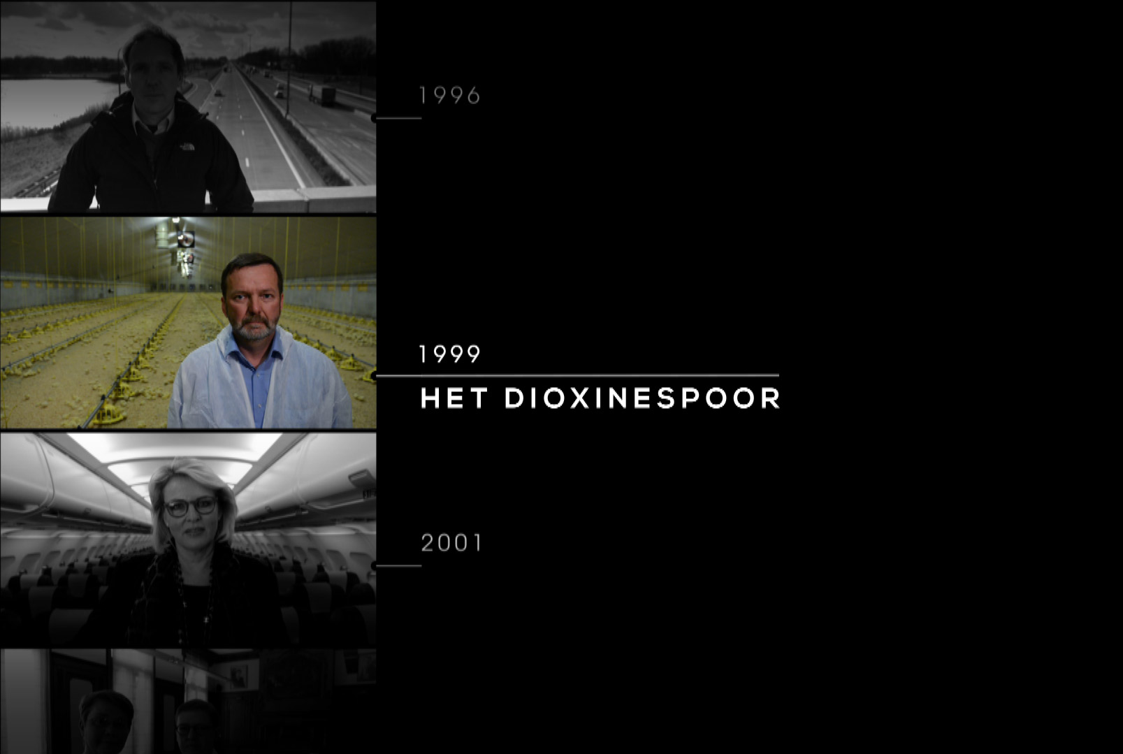 http://www.nooitmeerdezelfde.be/wp-content/uploads/2013/08/4a.jpg