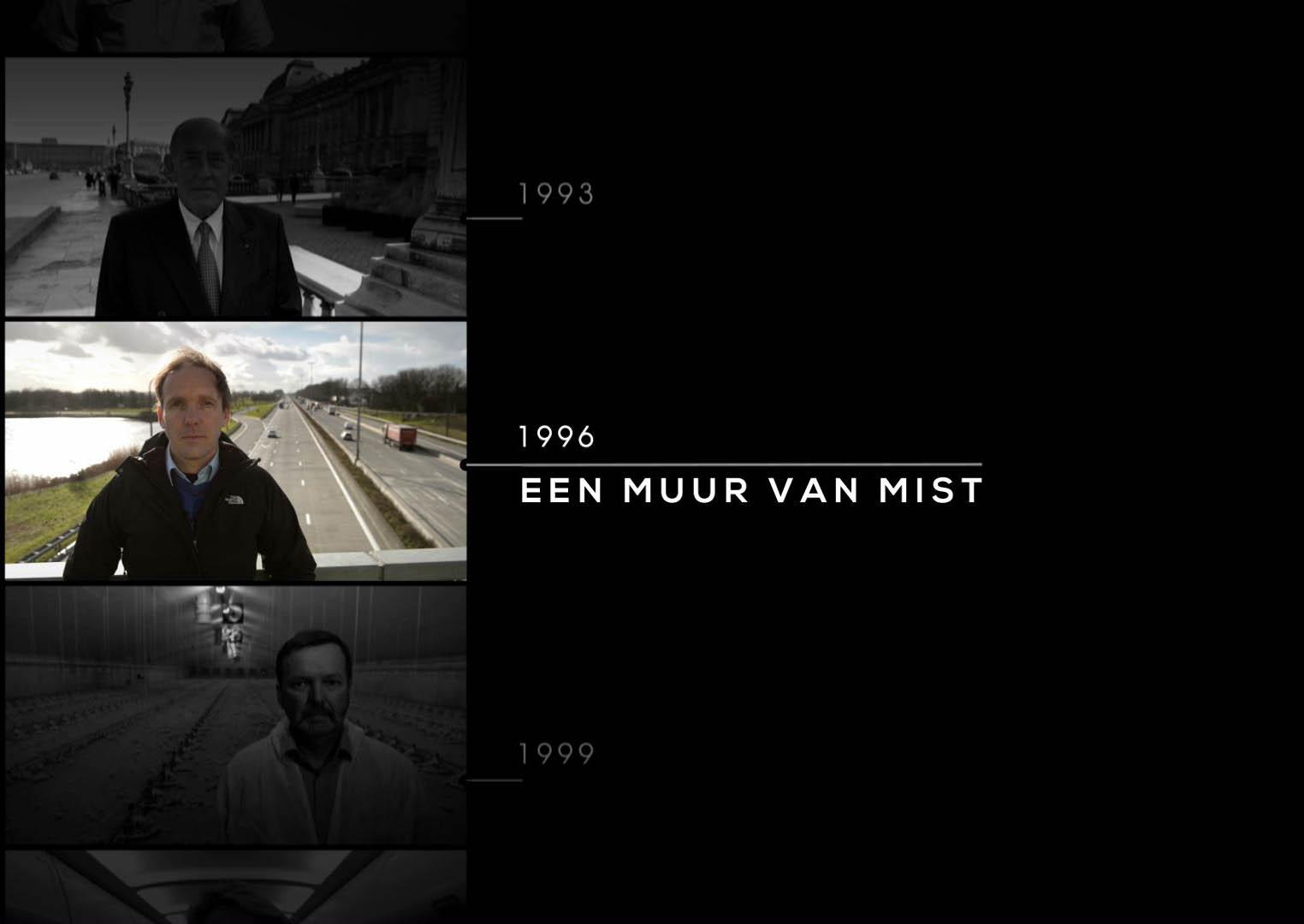 http://www.nooitmeerdezelfde.be/wp-content/uploads/2013/08/7a1.jpg