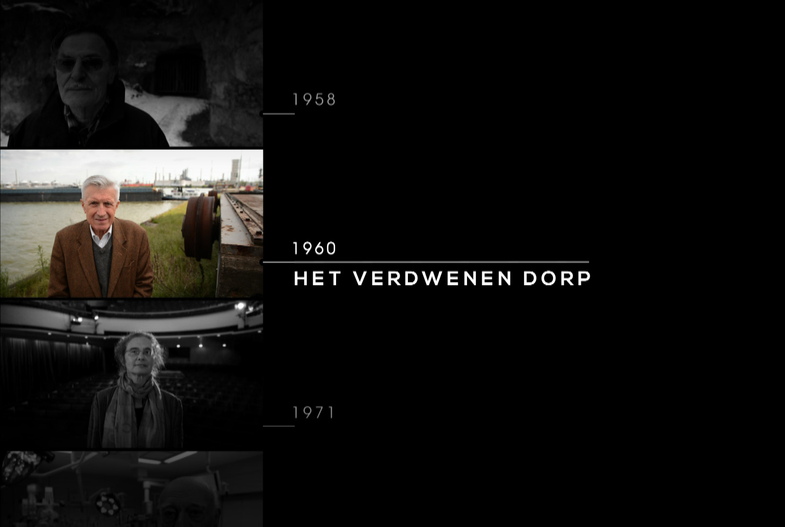 http://www.nooitmeerdezelfde.be/wp-content/uploads/2013/08/7b.jpg