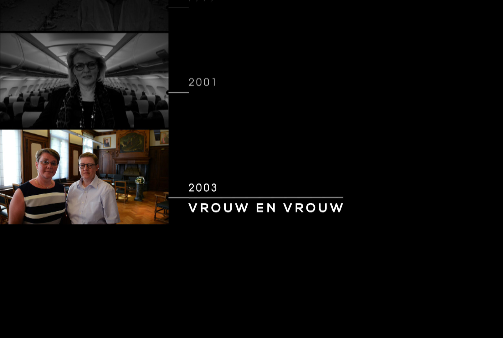 http://www.nooitmeerdezelfde.be/wp-content/uploads/2013/08/8c.jpg