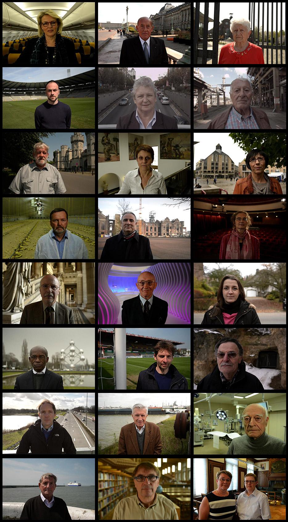 http://www.nooitmeerdezelfde.be/wp-content/uploads/2013/08/nmd_collage1.jpg