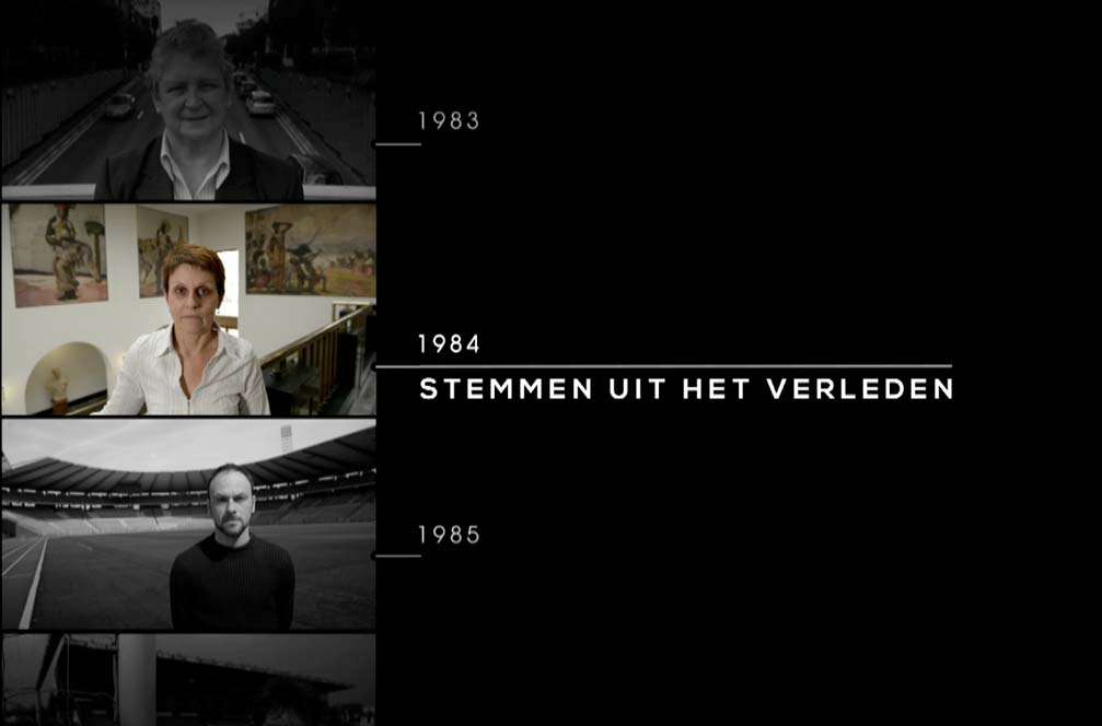http://www.nooitmeerdezelfde.be/wp-content/uploads/2013/08/tijdlijn_AIDS_opt.jpg