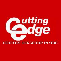 http://www.nooitmeerdezelfde.be/wp-content/uploads/2013/09/cuttingedge.jpg