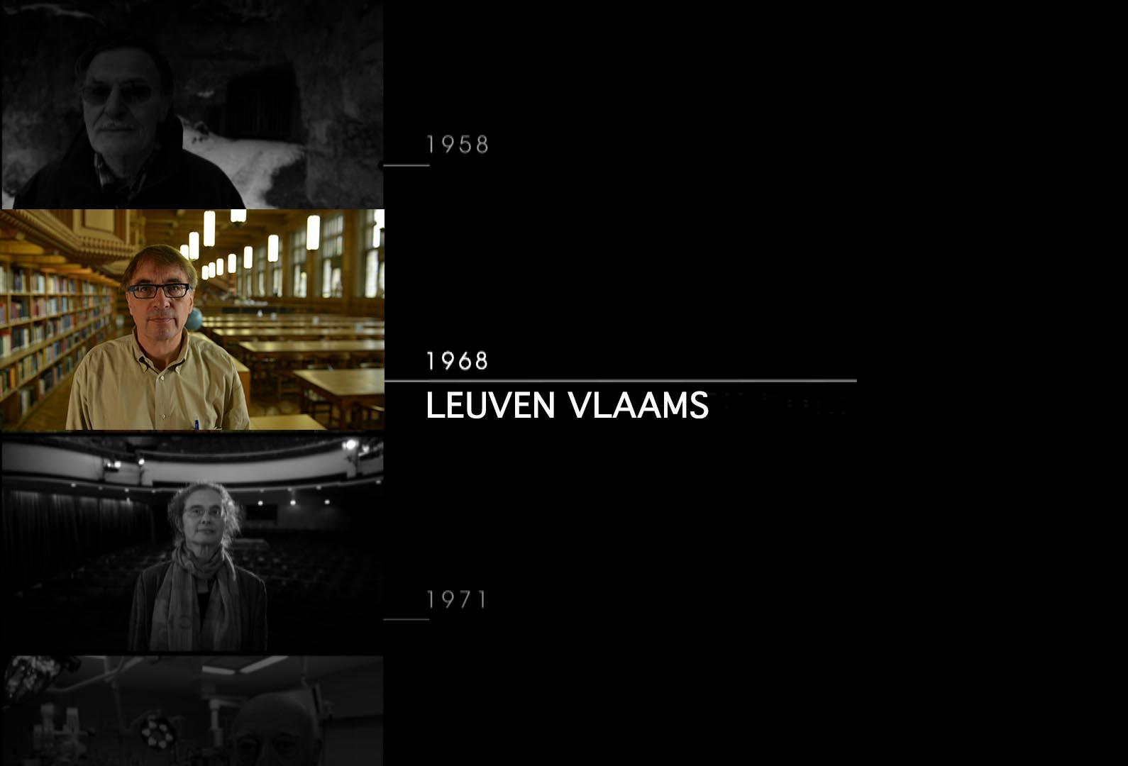 http://www.nooitmeerdezelfde.be/wp-content/uploads/2013/10/8c.jpg